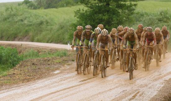 Decada ciclista Montalcino JoanSeguidor