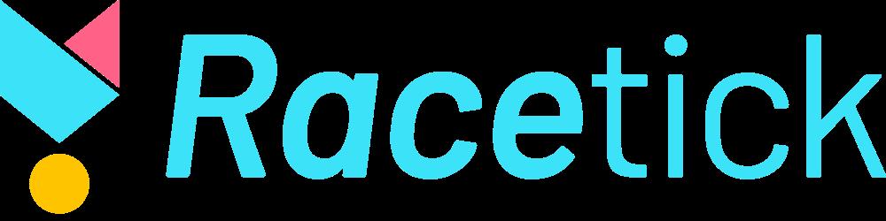 logo-Racetick JoanSeguidor