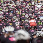 Racetick JoanSeguidor