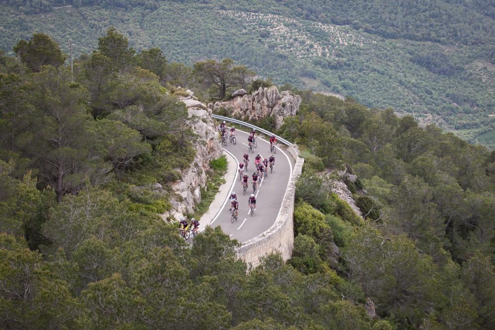 road_cycling_racetick JoanSeguidor