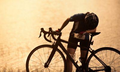Ciclista sueño JoanSeguidor