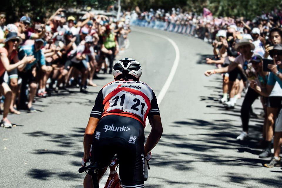 Tour Down Under JoanSeguidor