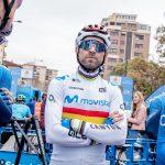 Alejandro Valverde JoanSeguidor