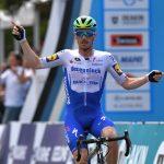 Deceuninck 750 victorias JoanSeguidor