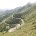Desafío Lagos de Covadonga JOanSeguidor