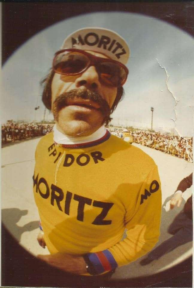 Moritz Volta Catalunya ciclismo featured