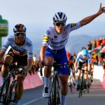 Remco-Evenepoel-Volta-ao-Algarve-Stage-2-Victory---_Tim-De-Waele---Getty-Images JoanSeguidor