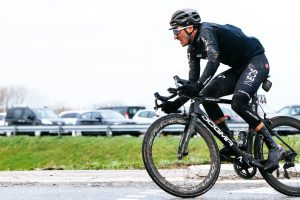Castelli La Gabba Team Ineos JoanSeguidor