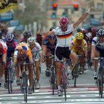 Freire Milan San Remo 2004 JoanSeguidor