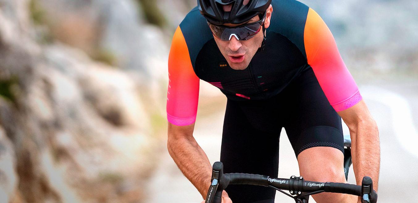 Gobik Verano Ivan Basso JoanSeguidor