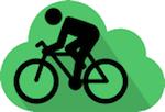 Ciclismo para  ciclistas, amantes del deporte de las dos ruedas