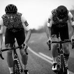 Gobik_Abikes_Contador-y-Basso_principal JoanSeguidor