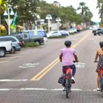 bicicleta trabajo JoanSeguidor