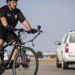 ciclismo racismo