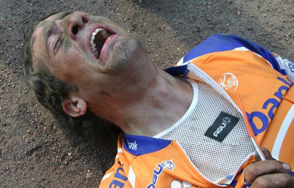 Flecha Roubaix JoanSeguidor