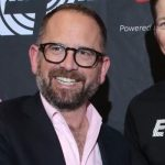 Jonathan Vaughters ciclistas directores