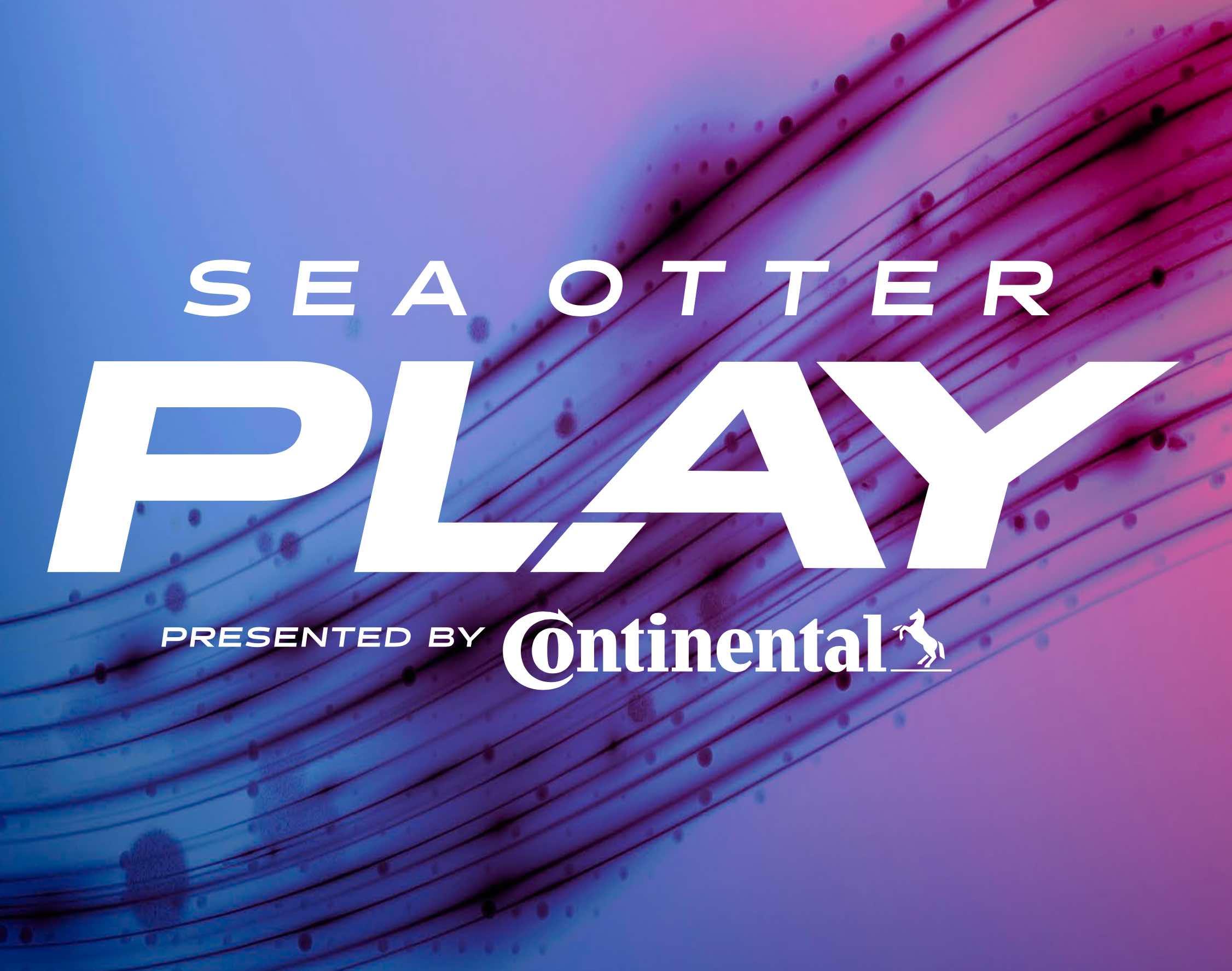 Sea Otter Europe virtual JoanSeguidor