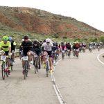 Sese BikeTour