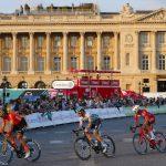 Tour 2020 JoanSeguidor