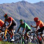 Tour 2020 Mont Aigoual