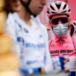 Ciclismo portugues Giro JoanSeguidor