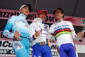 Copa del Mundo ciclismo JoanSeguidor