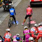 Giro Sunweb