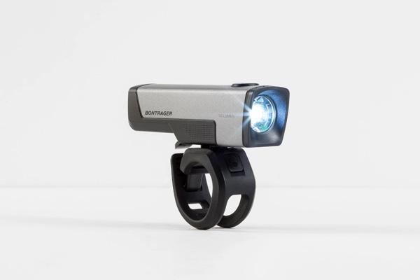 luces bontrager Ion-600x400