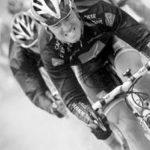 Valverde Vuelta Suances